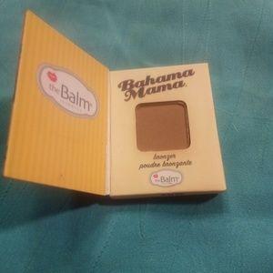 theBalm Makeup - PICK 5 FOR 25 THE BALM BRONZER